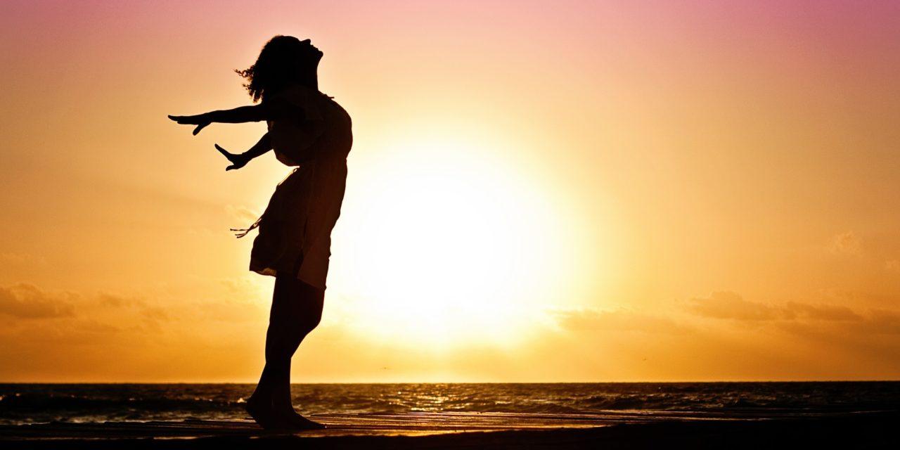 Oestrogens – The Essence of Women