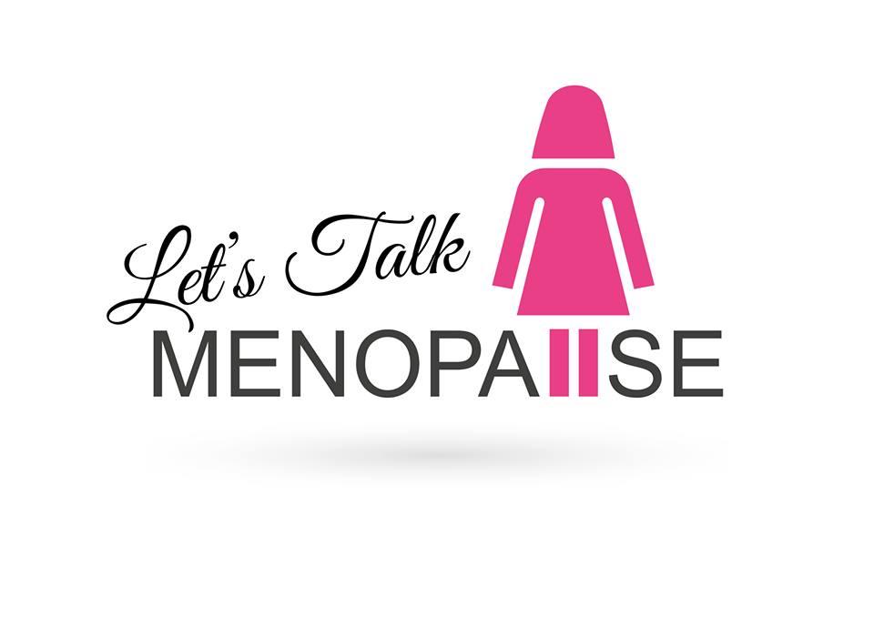 Let´s Talk Menopause