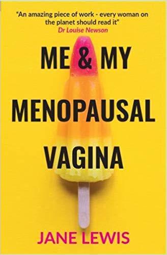My Menopausal Vagina