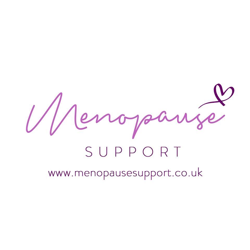 Menopause Support